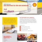 shell neuer online lwegweiser. Black Bedroom Furniture Sets. Home Design Ideas