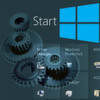 Mit Windows Server 2012 Rechte in Active Directory verwalten