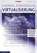 Channel Kompendium Virtualisierung