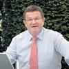 Bayern zeigt in Berlin Projekte für strategisches eGovernment