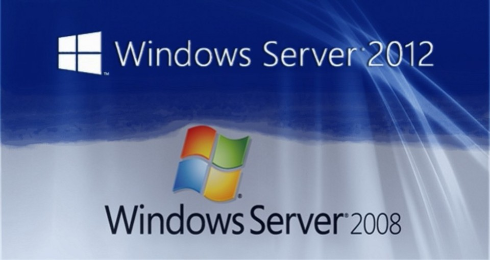 Beim Umstieg von Windows Server 2008 R2 zu Windows Server 2012 müssen Administratoren umdenken.