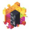 IBM bekommt einen neuen Mainframe - zEnterprise EC12