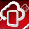 Virtual Services Plattform für Avaya-Cloud-Computing