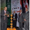 Emerging Renewable Energy – World Congress in India Addressed Upcoming Technologies