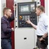 Werkzeugmaschinen-Hersteller bauen auf Technologieintegration
