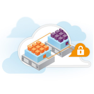 Cloud-Compliance mit SafeNet ProtectV