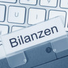 Bald nur noch elektronische Übermittlung: Die E-Bilanz kommt