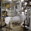 Canned Motor Pumps for the Conveying of Liquefied Gases — Alternative for High Pressure