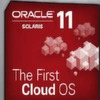 Oracle Solaris 11.1 und Oracle Solaris Cluster 4.1 sind da