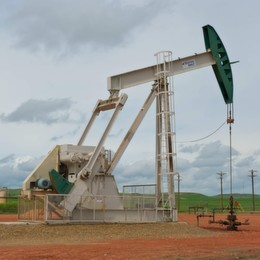 Dow Announced Competitive Advantage Through Shale Gas