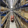 E-Commerce, Entlassungen und Euros – eine logistische Rückschau