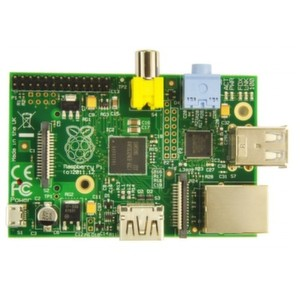 raspberry pi 512 mb ram f r speicherintensive. Black Bedroom Furniture Sets. Home Design Ideas