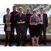 Concours SSC 2012, les résultats