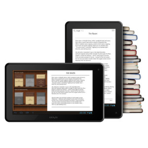 odys tablet bei penny mit acht gigabyte speicher f r 99 99 euro. Black Bedroom Furniture Sets. Home Design Ideas