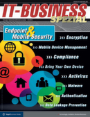 Endpoint & Mobile Security