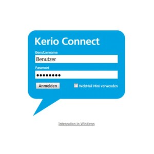 Kerio connect 8 activation code