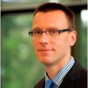 "Mikko Keto: ""ExperTune products extend our capability to improve process and business performance"""