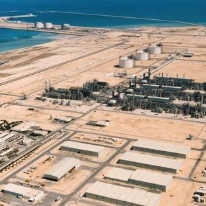 alcohol rehab in qatar