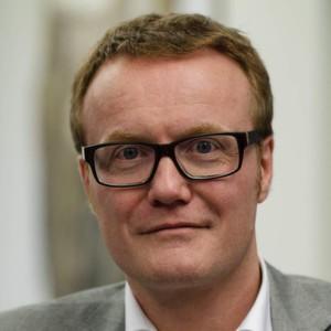 Markus Schill