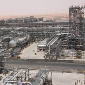 Jacobs Works on Luberef Yanbu Refinery Expansion