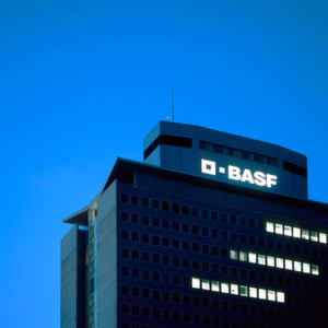 BASF and Shell Offer Workers in Brazil 26 Million Dollar