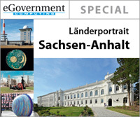 Zum Länderportrait Sachsen-Anhalt