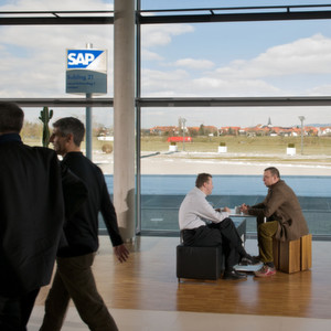 SAP Mobile Documents für sicheres Mobile Content Management