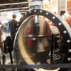 Powtech 2013 completely Geared to Plant and Process Equipment