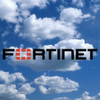 Sandboxing- und IP-Reputation-Services von Fortinet