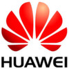Huawei skizziert Enterprise-SDN-Strategie