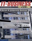 Spezial Server & Integrierte Systeme