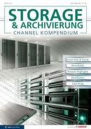 Storage & Archivierung Kompendium 2013