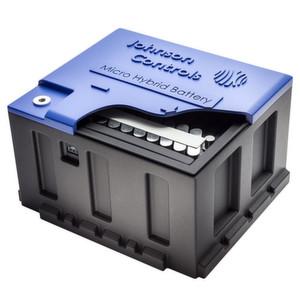 muster einer 48 volt lithium ionen batterie vorgestellt. Black Bedroom Furniture Sets. Home Design Ideas