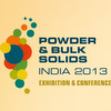 Ind Ex Explosion Protection Workshop at Powder & Bulk Solids India 2013