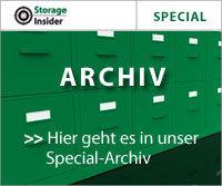 Zum Special-Archiv