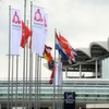 Logistikmesse Transfairlog geht 2014 erneut an den Start