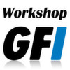 Workshop zum GFI WebMonitor