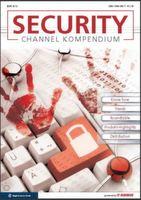 Security Channel Kompendium 2013