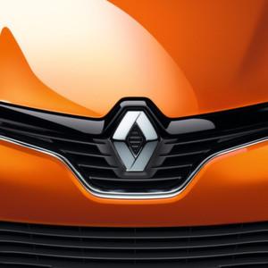 Renault will 2017 Marktanteile gewinnen