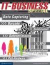 ITB SPEZIAL Data Capturing