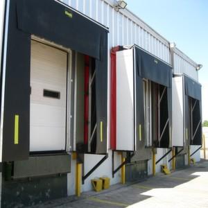 Chilenen kaufen deutsche lagertechnik for Koch lagertechnik