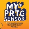 My PRTG Sensor: Paessler-Aktion belohnt originelle Ideen