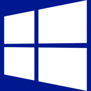 10 Tipps für Windows Server 2012