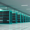 Effizientere Datacenter mit dem Green IT Assessment Tool