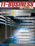 Server- & Desktopvirtualisierung