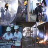 Supplying the Indian Process Industry – Perfecting the Formula for Growth