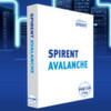 Spirent Avalanche ESP erzeugt enormen Traffic-Mix