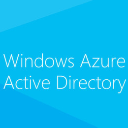 So nutzen Sie Windows Azure Active Directory optimal