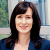 Janine Kettner