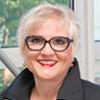 Ulrike Ostler